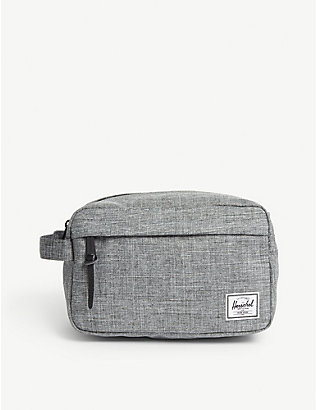 HERSCHEL SUPPLY CO: Chapter travel bag