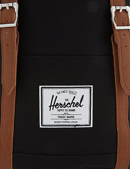 fc5b58e8357d HERSCHEL SUPPLY CO Retreat backpack · Quick Shop