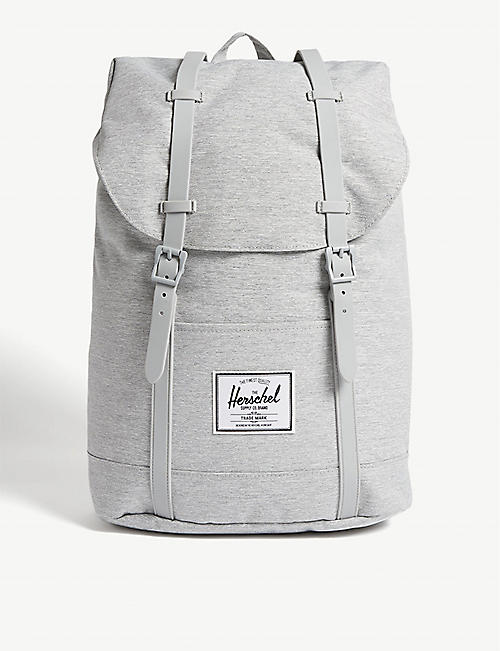 HERSCHEL SUPPLY CO: Retreat Light backpack