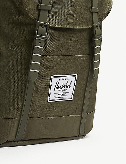 3eece0dd93 HERSCHEL SUPPLY CO Retreat backpack