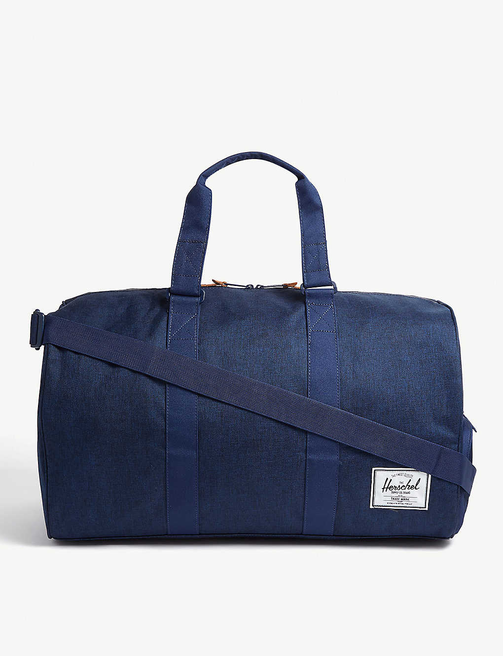 ce3d4af1e HERSCHEL SUPPLY CO - Novel duffle bag | Selfridges.com
