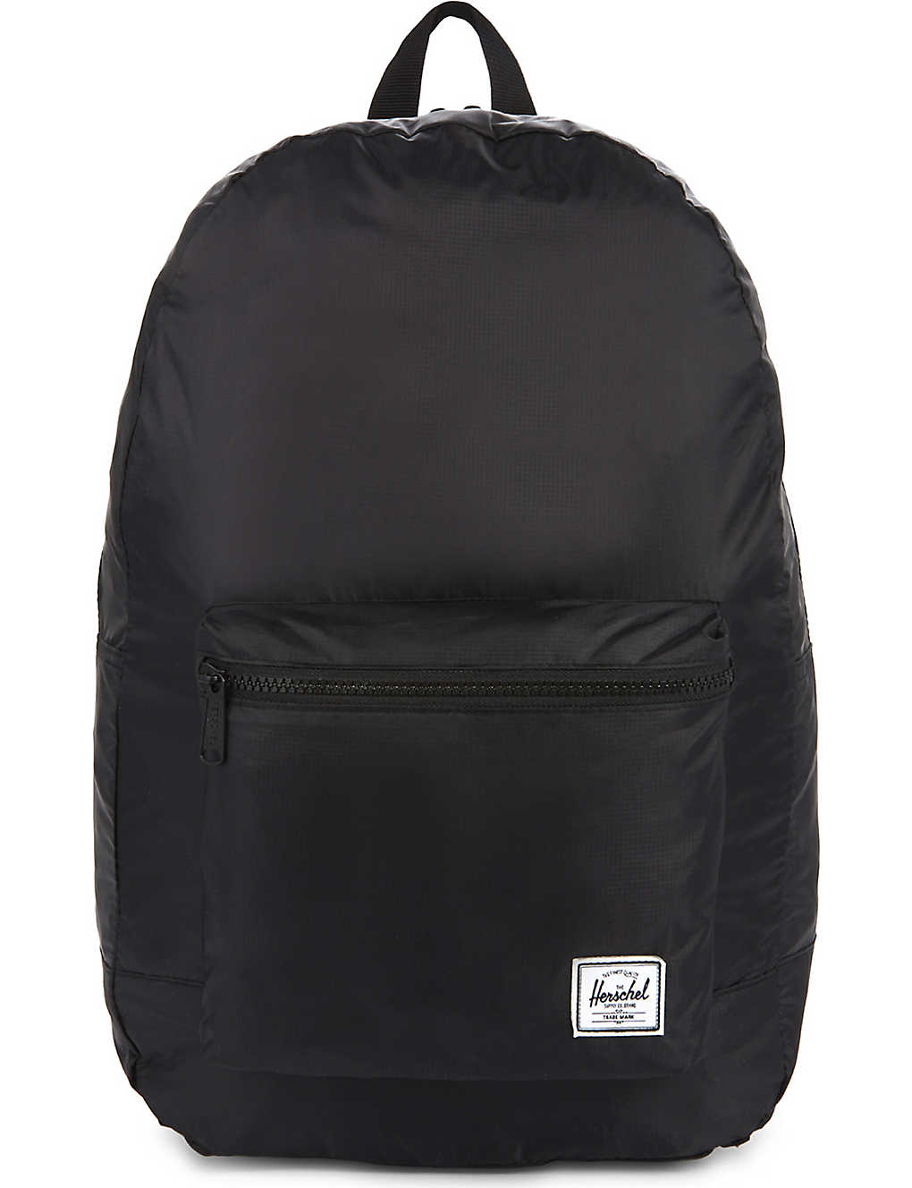 63f078f6056 HERSCHEL SUPPLY CO - Packable Daypack backpack