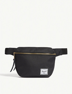 HERSCHEL SUPPLY CO Fifteen bum bag