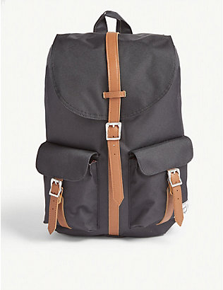 HERSCHEL SUPPLY CO: Dawson backpack