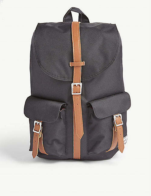 8fa72c0f35c HERSCHEL SUPPLY CO Dawson backpack