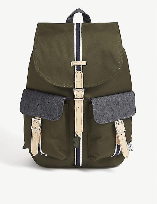 58f00c366dc HERSCHEL SUPPLY CO Dawson backpack