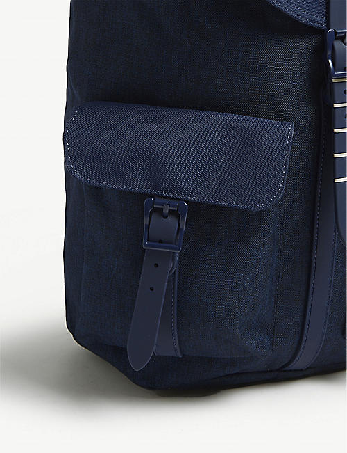HERSCHEL SUPPLY CO Dawson backpack 0428217f20e86