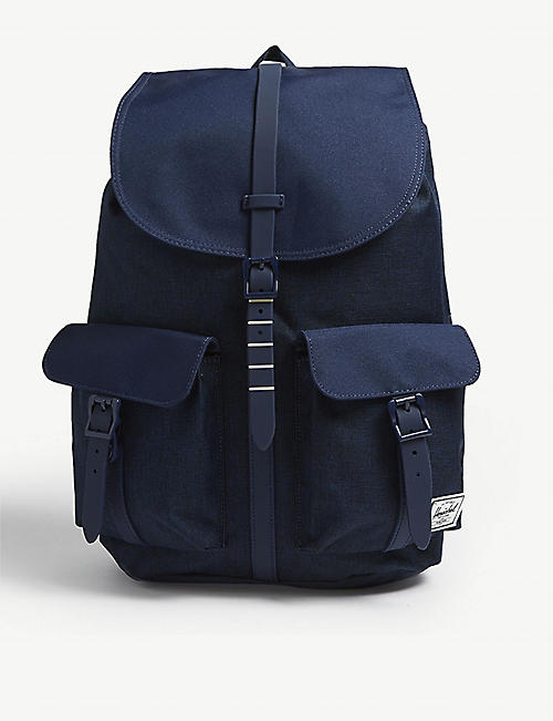aeada5660245 HERSCHEL SUPPLY CO Dawson backpack