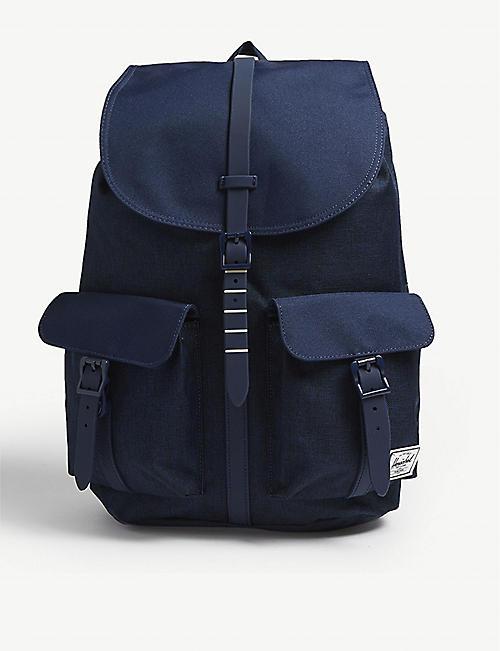 43eb2a82a7aff HERSCHEL SUPPLY CO Dawson backpack