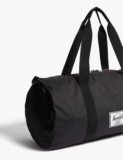 HERSCHEL SUPPLY CO Sutton canvas holdall