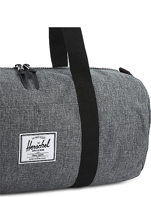 38fdc15a3794 HERSCHEL SUPPLY CO Sutton holdall