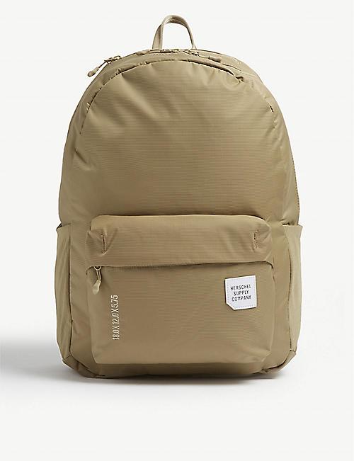 dd3cb4d7891 HERSCHEL SUPPLY CO Rundle backpack