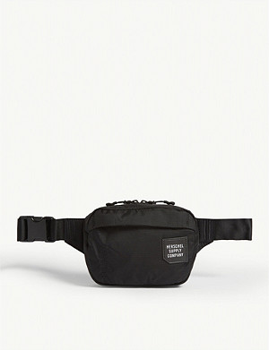 HERSCHEL SUPPLY CO Tour nylon bumbag