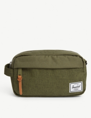 HERSCHEL SUPPLY CO Chapter washbag