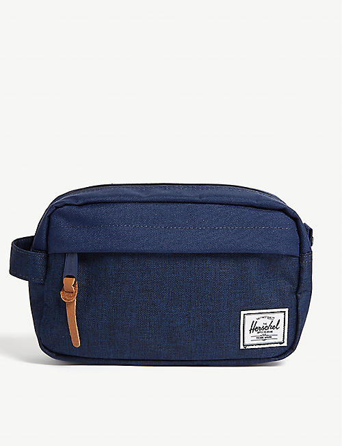 904b15e0f79c HERSCHEL SUPPLY CO - Bags - Selfridges