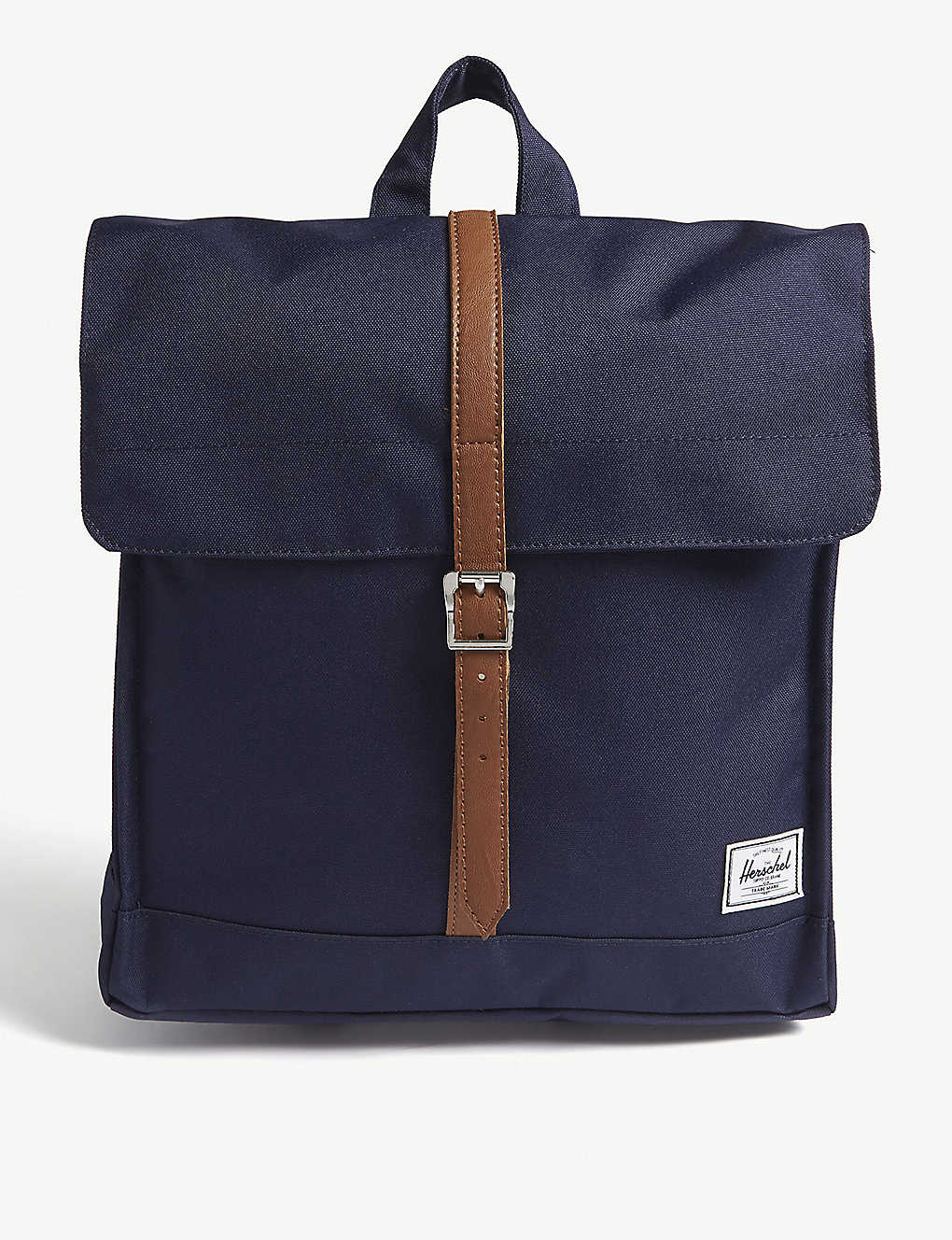 f193101a1ec HERSCHEL SUPPLY CO - City mid-volume backpack