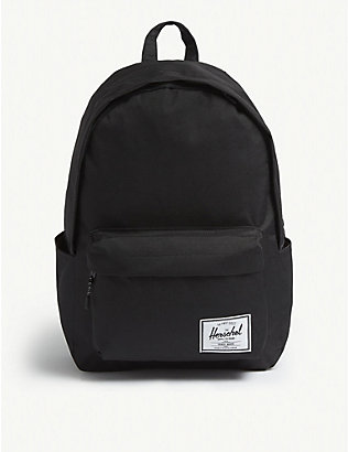 HERSCHEL SUPPLY CO: Classic XL backpack