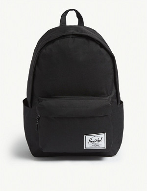 HERSCHEL SUPPLY CO Classic XL backpack