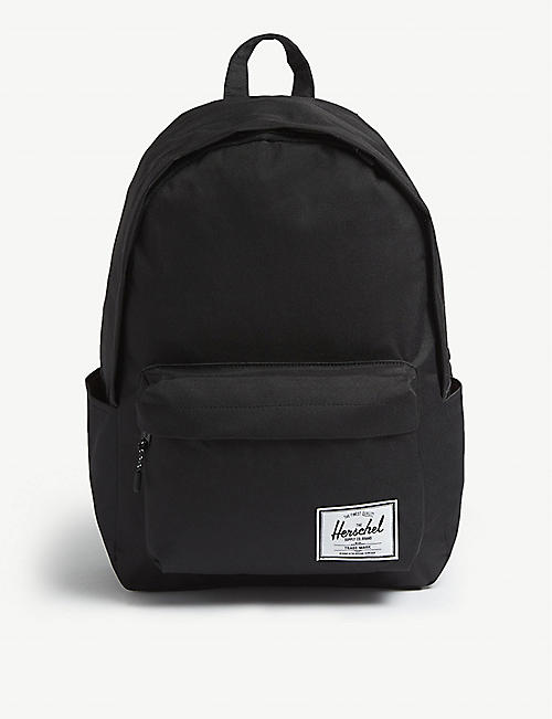 5274c8bbd23 HERSCHEL SUPPLY CO Classic XL backpack