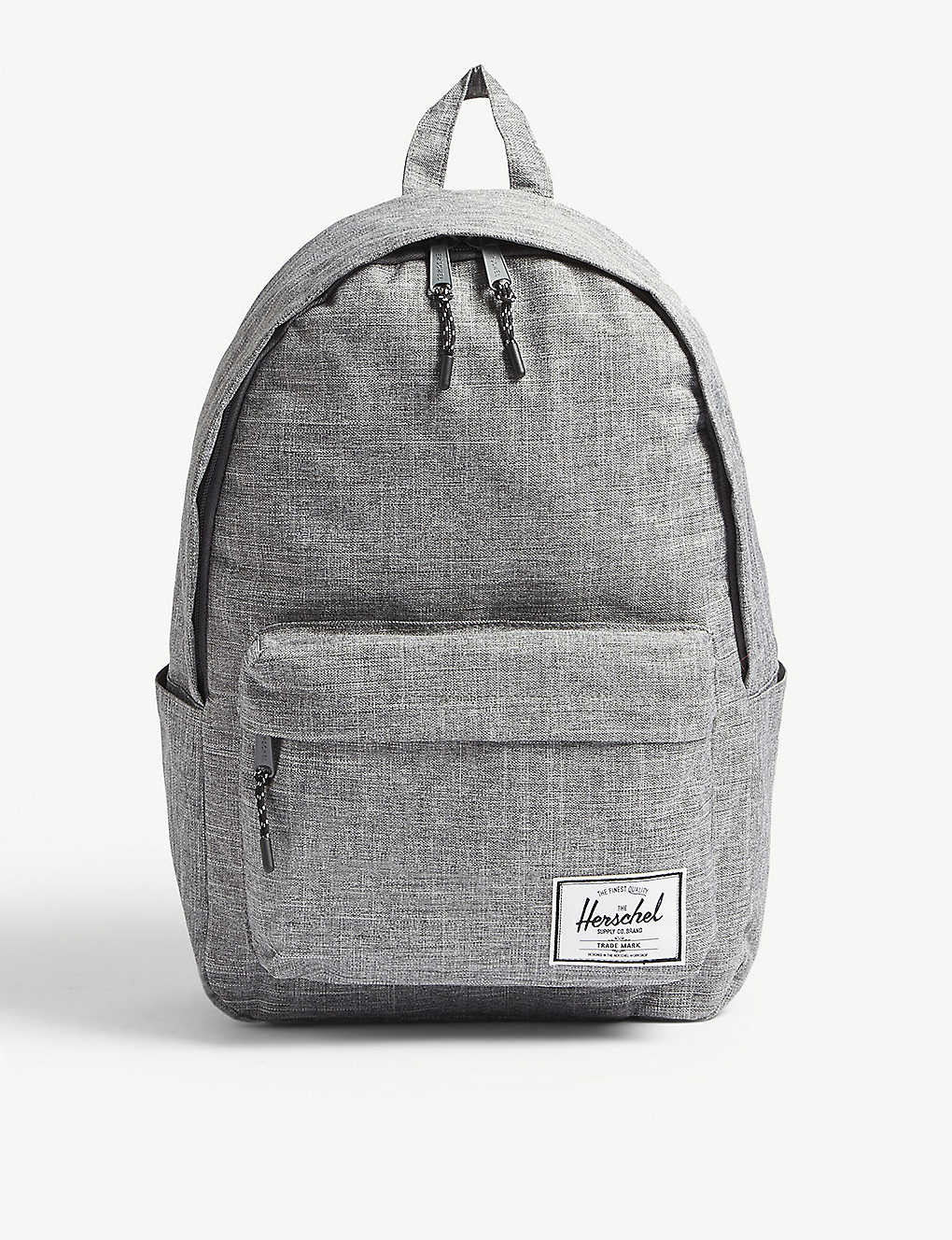 HERSCHEL SUPPLY CO: Classic XL nylon backpack