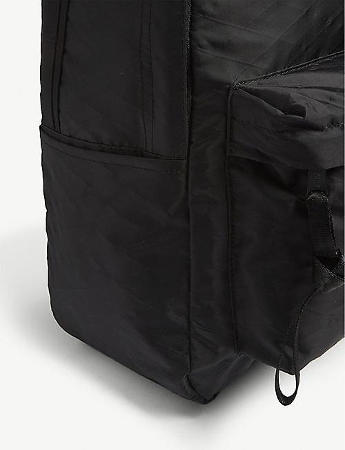 bb6e0296b8 HERSCHEL SUPPLY CO Studio Classic XL backpack