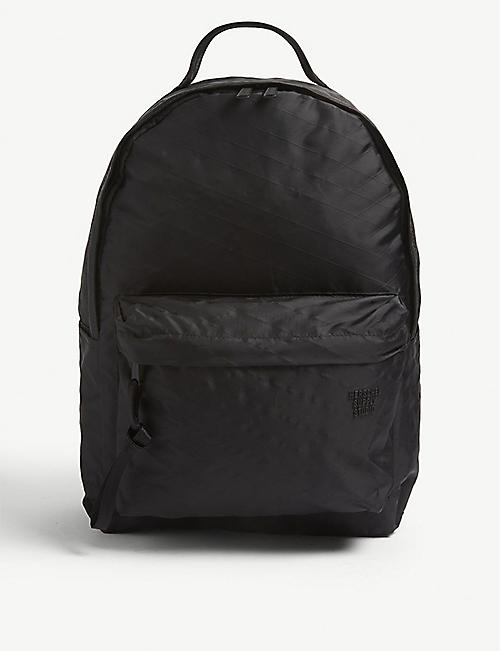 77e789edeb3 HERSCHEL SUPPLY CO - Selfridges   Shop Online