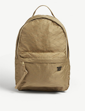 HERSCHEL SUPPLY CO Studio Classic XL backpack