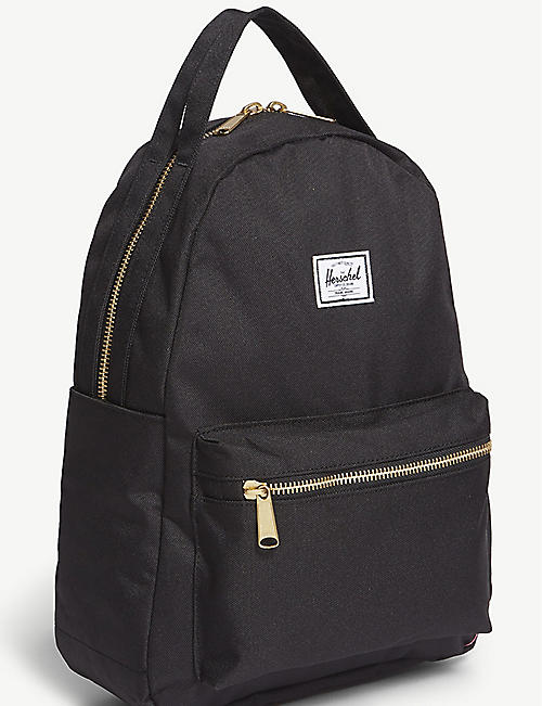 HERSCHEL SUPPLY CO Nova extra small backpack