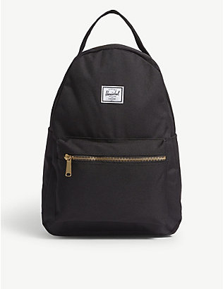 HERSCHEL SUPPLY CO: Nova extra small backpack