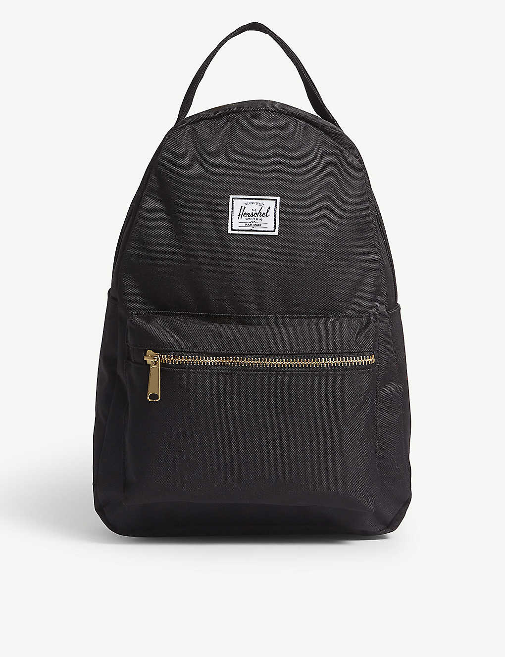 1ebd6281e21 HERSCHEL SUPPLY CO - Nova extra small backpack