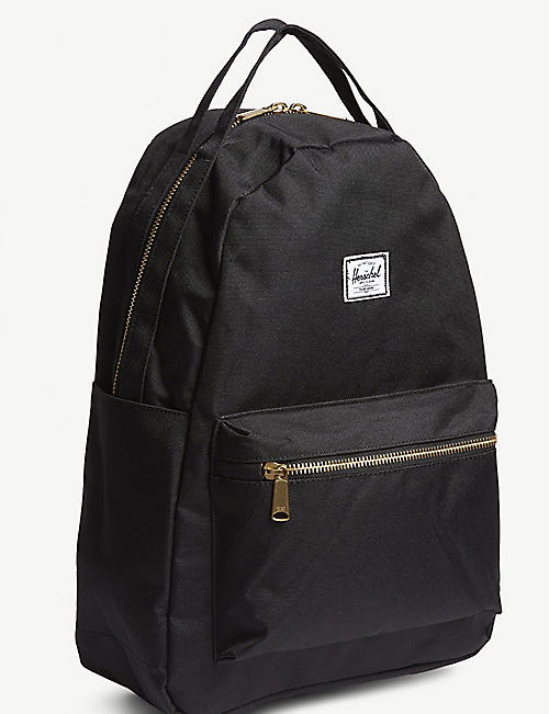 HERSCHEL SUPPLY CO Nova mid-volume backpack