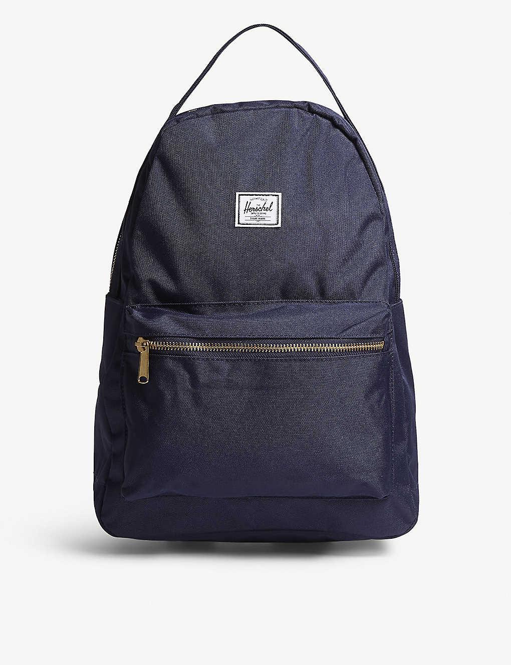 420d3a056676a HERSCHEL SUPPLY CO - Nova mid-volume backpack