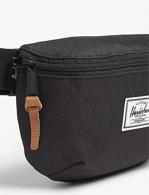 0c95c0170552 Belt bags - Womens - Bags - Selfridges   Shop Online