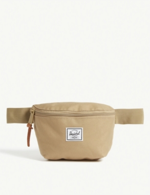 HERSCHEL SUPPLY CO Fourteen beltbag