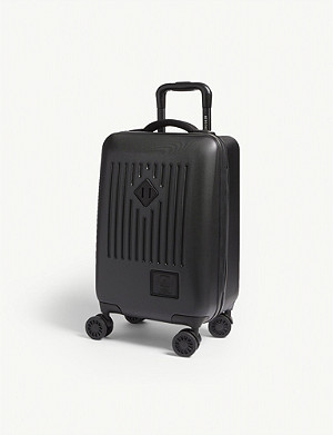 HERSCHEL SUPPLY CO Trade cabin suitcase