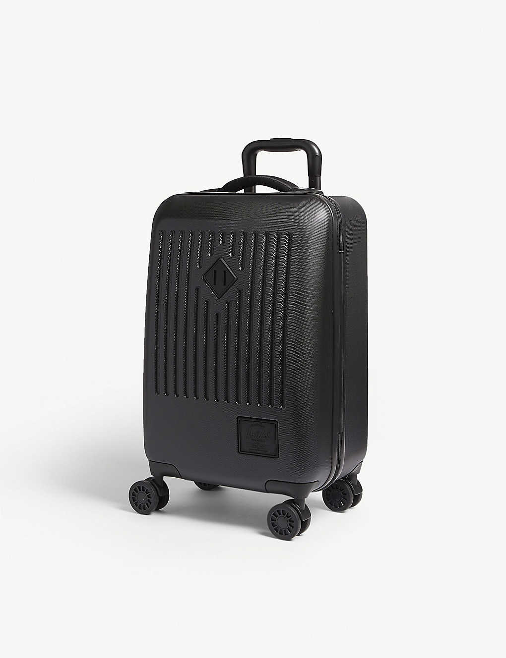 HERSCHEL SUPPLY CO: Trade small suitcase