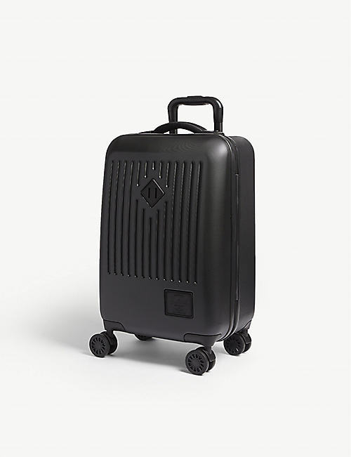 HERSCHEL SUPPLY CO Trade small suitcase