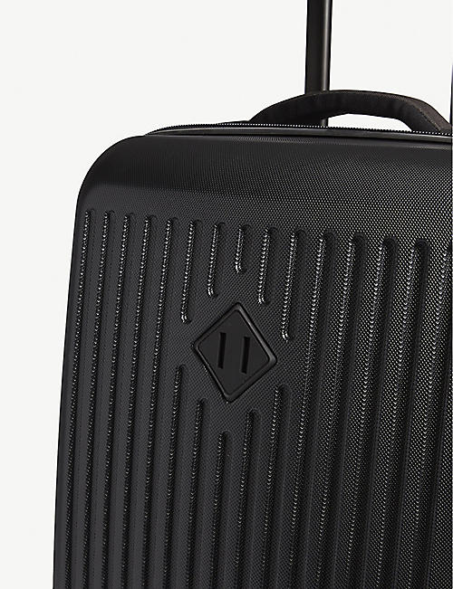 HERSCHEL SUPPLY CO Trade medium suitcase