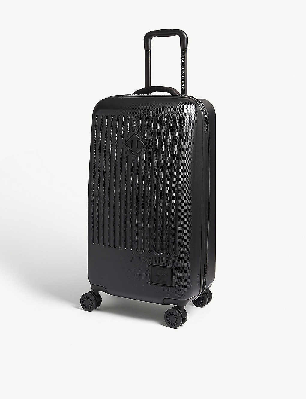 HERSCHEL SUPPLY CO: Trade medium suitcase