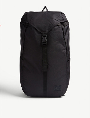 HERSCHEL SUPPLY CO Thompson Light backpack