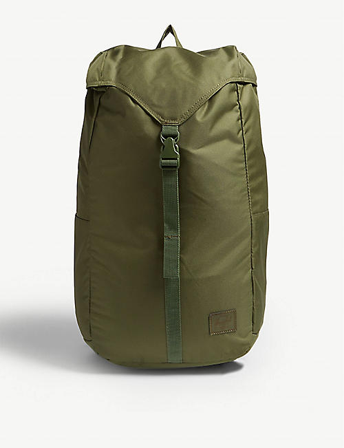 64c43cb666b HERSCHEL SUPPLY CO Thompson Light backpack
