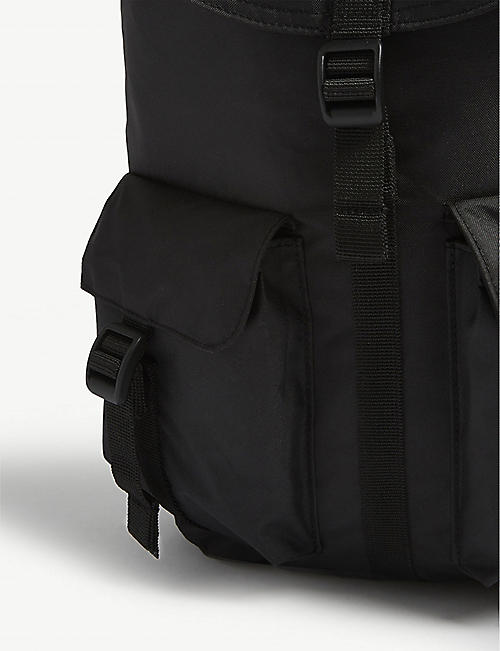 HERSCHEL SUPPLY CO Dawson Light backpack