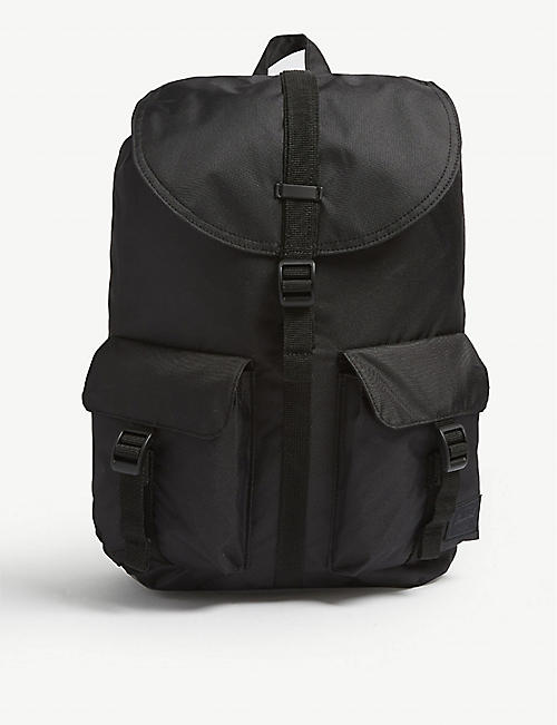 HERSCHEL SUPPLY CO Dawson Light backpack 23fe8c3815c22
