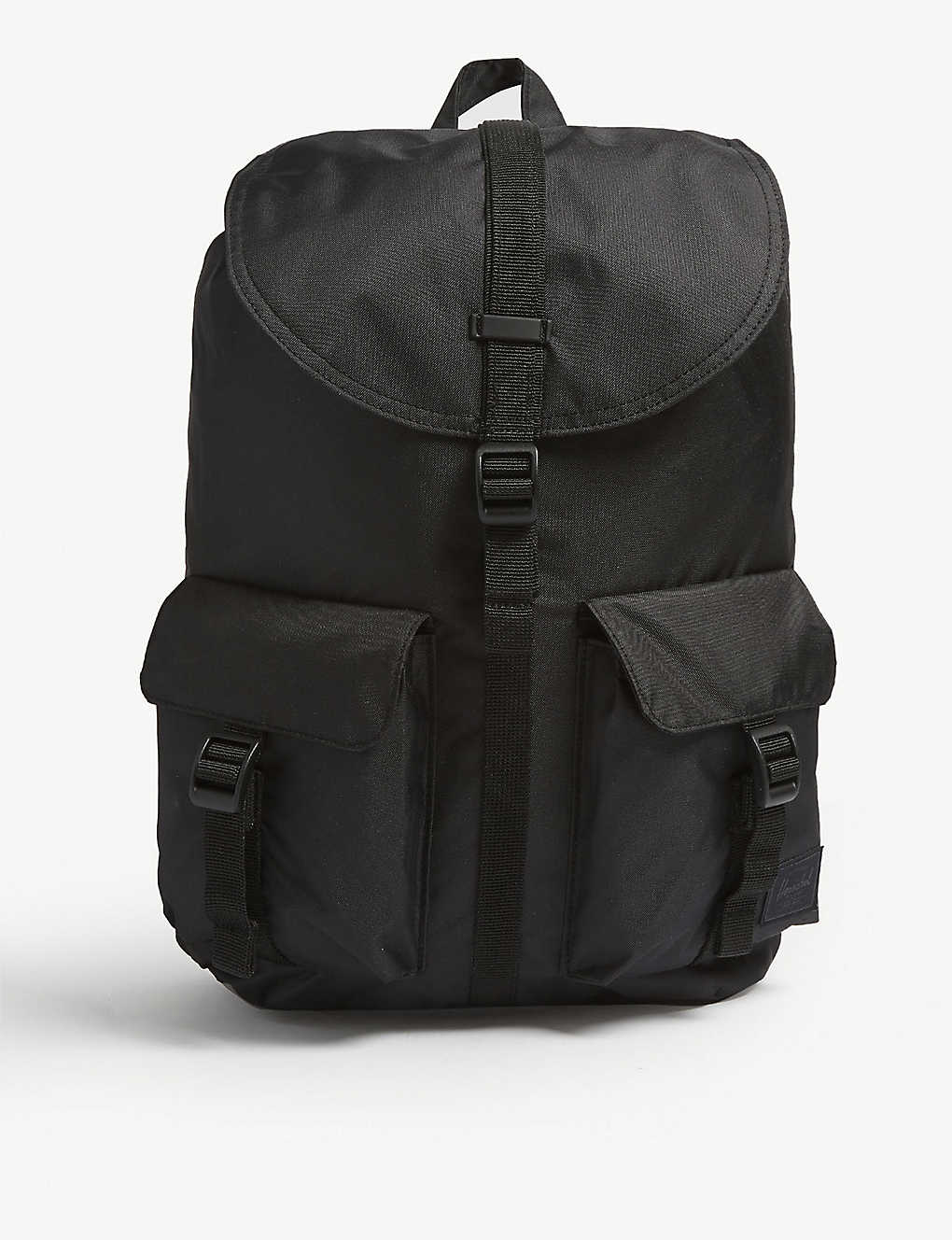 HERSCHEL SUPPLY CO: Dawson Light backpack