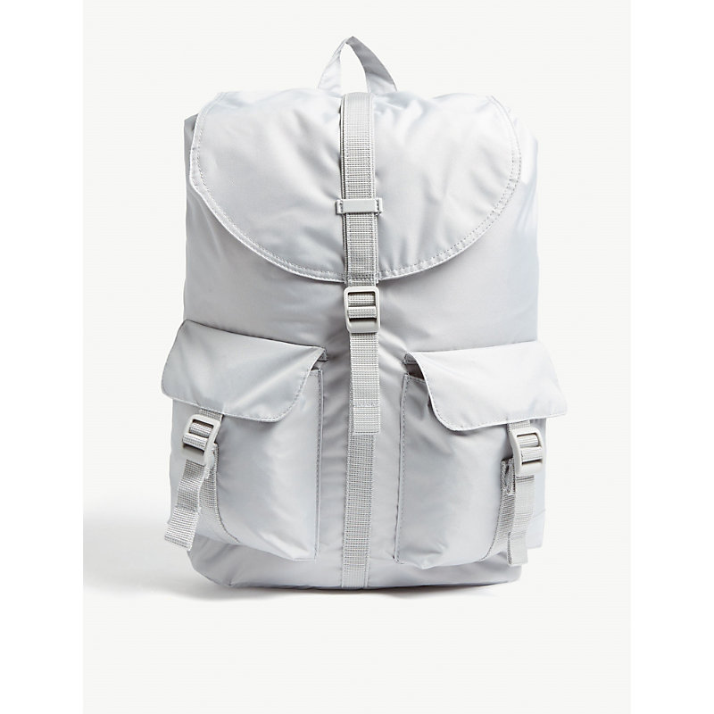 HERSCHEL SUPPLY CO. | Dawson Light Backpack | Goxip