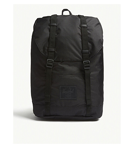HERSCHEL SUPPLY CO - Retreat Light backpack