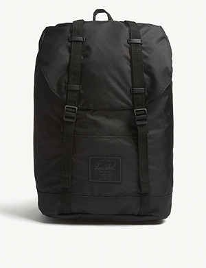 HERSCHEL SUPPLY CO Retreat Light backpack