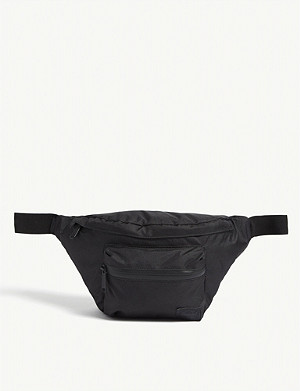 HERSCHEL SUPPLY CO Seventeen Light belt bag