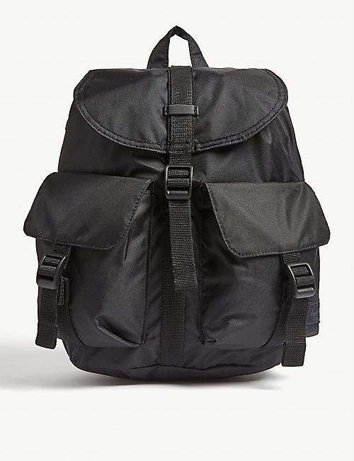 36ab032c489 HERSCHEL SUPPLY CO Dawson Light XS backpack