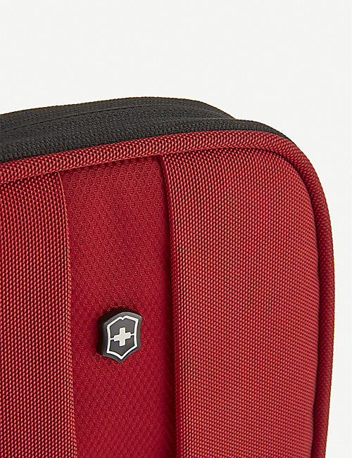 VICTORINOX ACCESSORIES Travel organiser